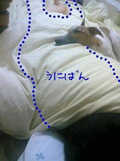 060216-01.jpg