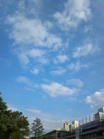 2012102701.jpg